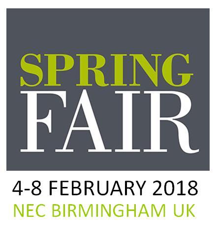 Spring-fair-NEC-Birmingham