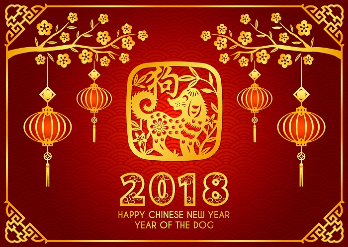 chinese-new-year-of-the-dog-2018