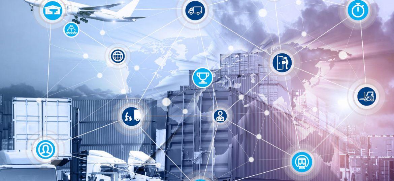 TPS-Global-Logistics-Freight-Forwarding