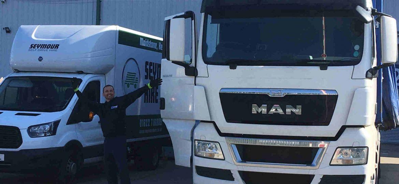 TPS-Global-Logistics-artic-joins-the-fleet-road-freight