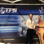 TPS-Global-Logistics-golf-challenge-winner-Spring-Fair