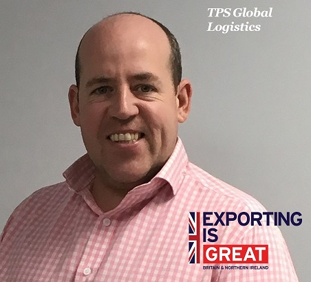 Barry-Broughton-TPS-Global-Logistics-Export-Champion