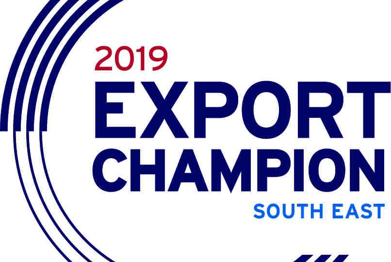 south east export champion