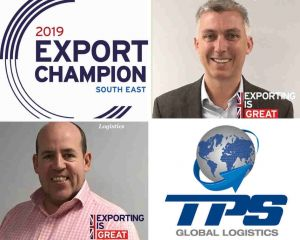 TPS-Global-Logistics-Export-freight-champions
