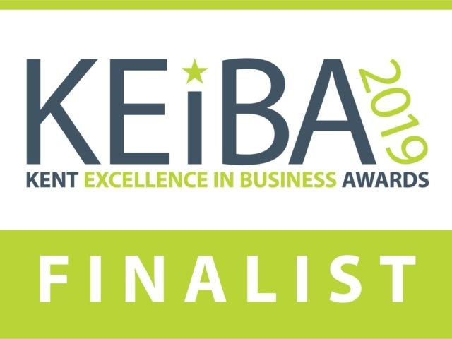 TPS-Global-Logistics-KEiBA-award-finalists.