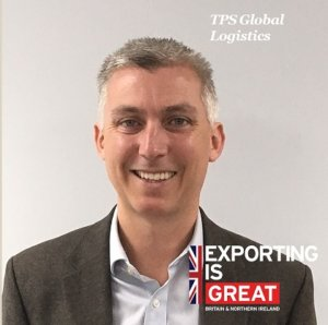 Matt-Smith-MD-TPS-Global-Logistics