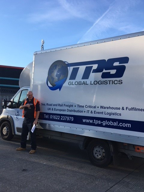 TPS-Global-Logistics-deliveries
