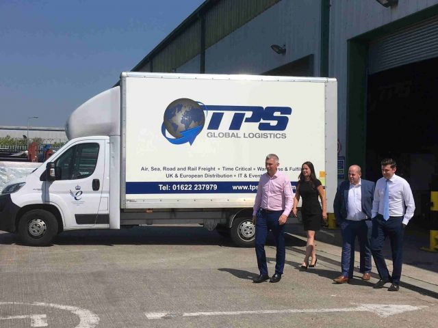 TPS-Global-Logistics-Managers-mean-business