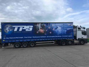 TPS-Global-Logistics-domestic-fleet-articulated-lorry