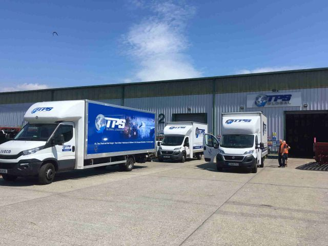 TPS-Global-Logistics-vehicles-and-seagull