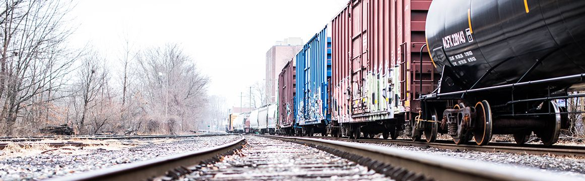 freight forwarding services london