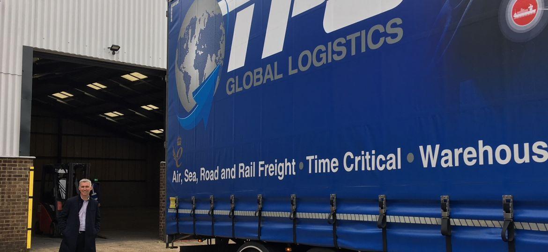 Matt-Smith-TPS-Global-Logistics-new-warehouse-2019