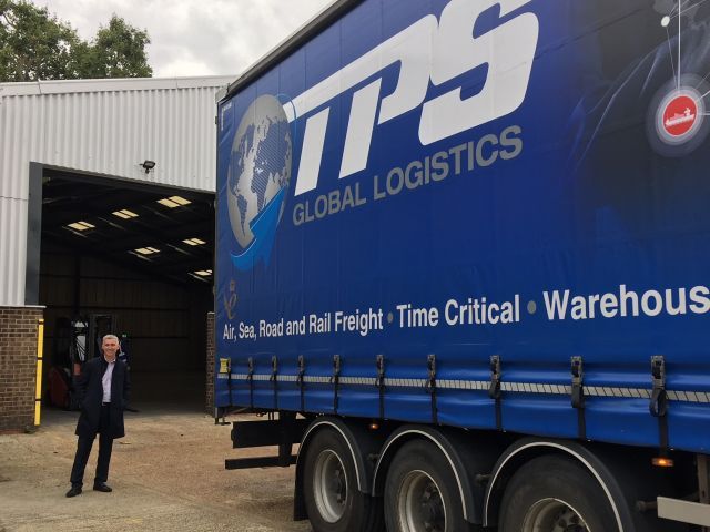 Matt-Smith-TPS-Global-Logistics-new-warehouse-2019