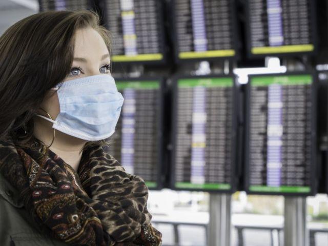 chinese extension coronavirus