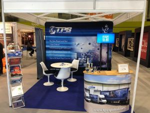 TPS-Global-Logistics-at-the-Spring-Fair