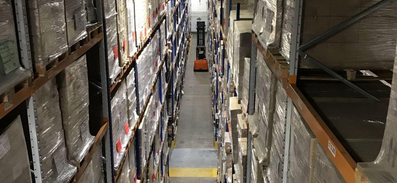 TPS-Global-Logistics-Warehouse