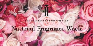 National Fragrance Week