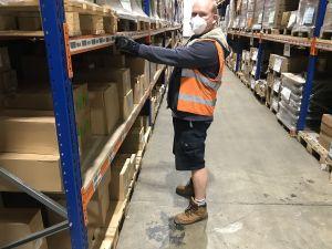 Warehouse-bar-coding-TPS-Global-Logistics-Simon-Gundry