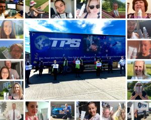 TPS-Global-Logistics-Altruist-Thank-you-collage