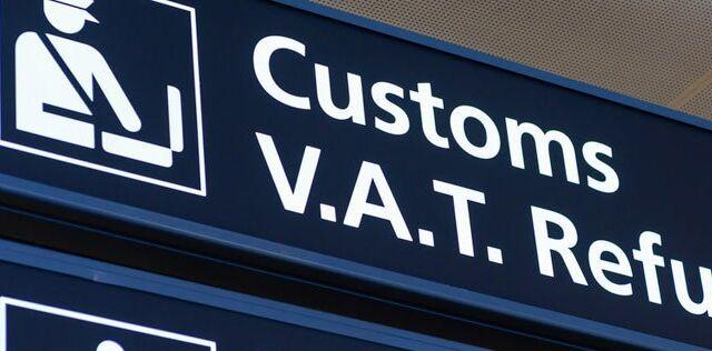Brexit Border Customs
