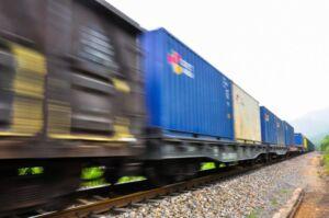 China-Europe-rail-freight