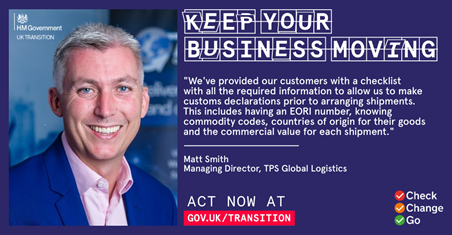 Matt-Smith-TPS-Global-Logistics