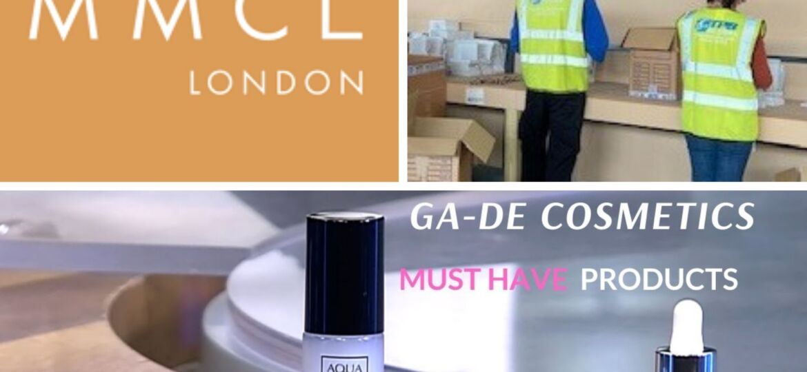 GA-DE-TPS-Global-warehouse-QVC-pick-and-pack-collage-logos