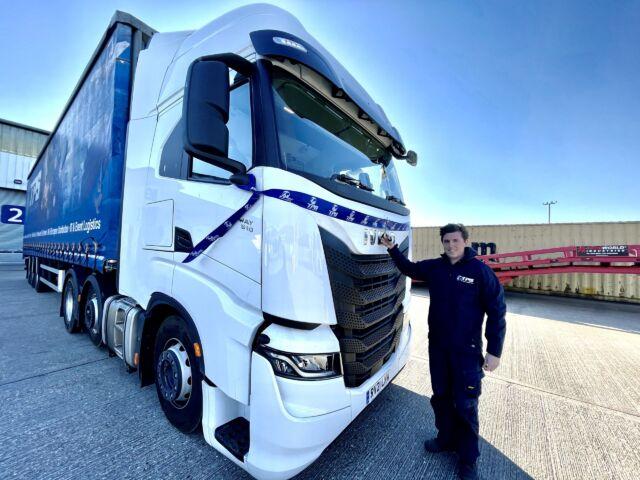 TPS-Global-Logistics-road-freight