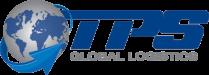 TPS Global